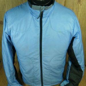 Mountain Hardwear Primaloft Jacket Women Ladies S